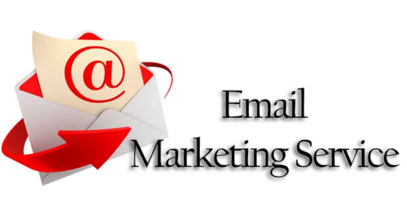 best e-mail marketing services in anantapur