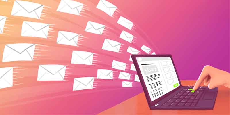 best e-mail marketing services in hyderabad