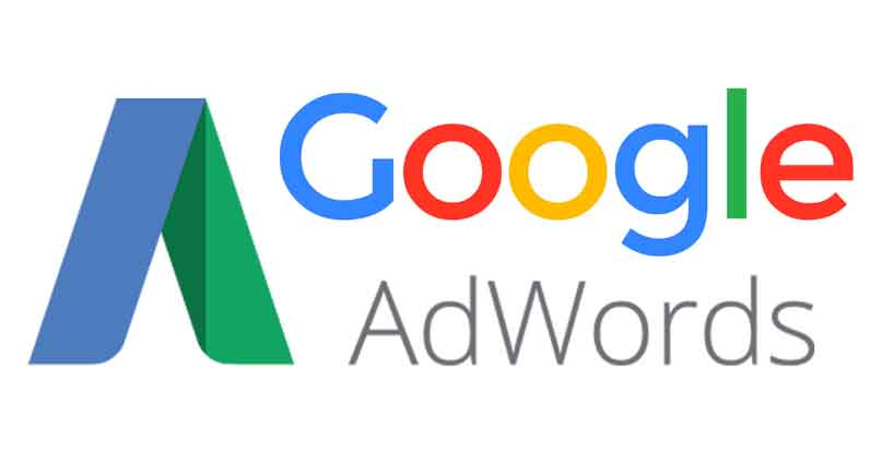 best GoogleAdwords services in anantapur