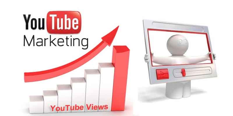 best youtube marketing services in hyderabad