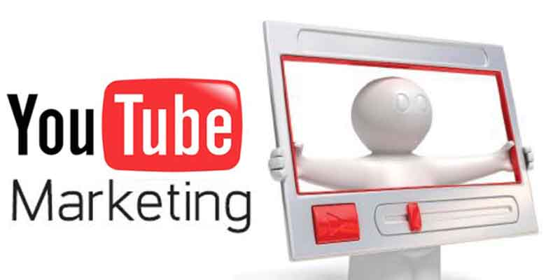 best youtube services in bangalore