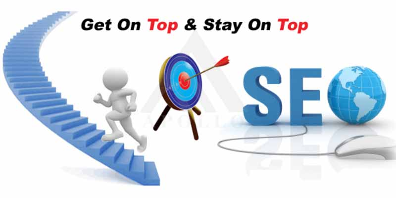 seo company bangalore, seo company in bangalore,Search Engine Optimization  agency bangalore,seo company.